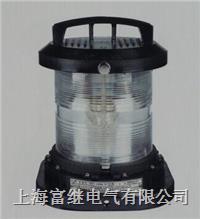 CXH4-1P单层航行信号灯 CXH4-1P