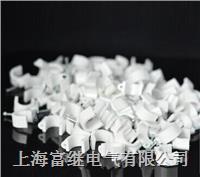 CHR-3MM圆型钢钉线卡