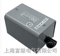 QX1-30KW星三角起动器 QX1-30