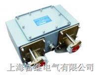 CZXS3-2/I5-2冷藏集装箱电源插座箱 CZXS3-2/I5-2