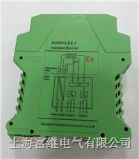 GS8015-EX.1安全栅 GS8015-EX.1