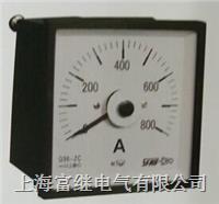 Q144-BCO船用电流表 Q144-BCO