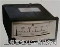 Q96H-BC船用电流表 Q96H-BC