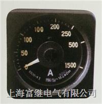 63L10-A1交流过载电流表 63L10-A1