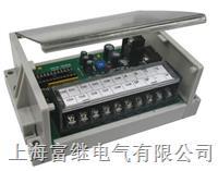 KSV-IC08警报器 KSV-IC08