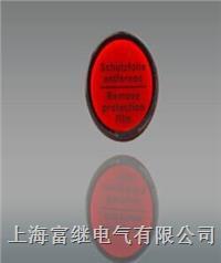 RDD6-22D/31指示灯 AD115-22/21-DM