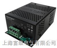 BAC06A-24V充電器 BAC06A-24V