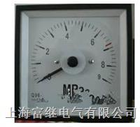 Q96-ZCW温度表 Q96-ZCW