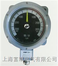 13C3-A/V-1舱外型直流电流电压表 13C3-A/V-1