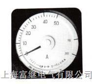 13L1-V船用交流电压表 13L1-V