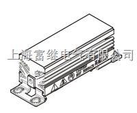 KHS 030-L80散熱器 KHS 030-L80