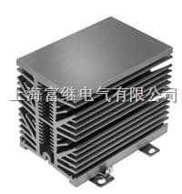 KHS 045-L100散热器 KHS 045-L100