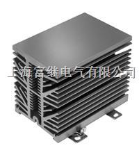 KHS 045-L120散热器