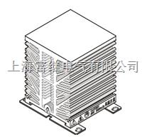 KHS 080-L80散热器 KHS 080-L80