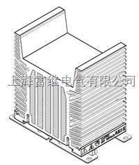 KHS 120-L80散熱器 KHS 120-L80