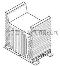 KHS 120-L130散熱器  KHS 120-L130