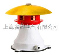 MCT-370電動警報器