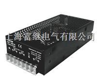 EQ1-100S12開關電源 EQ1-100S12