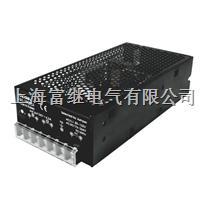 EQ1-100S24開關電源 EQ1-100S24
