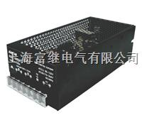 EQ1-150S24開關電源 EQ1-150S24