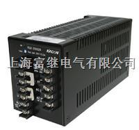 EQ1-220S12開關電源 EQ1-220S12