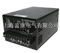 EQ1-300S24開關電源 EQ1-300S24