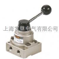 TG34-S-10电磁阀 TG34-S-10