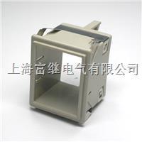 TTS-BK面板安装框 KPZ21