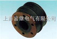 GU型减震器 GU10-25
