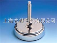 XZ-16041减震器 XZ-16041