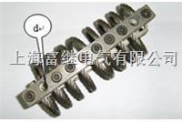 GJT系列重型钢丝绳减震器 GJT-63