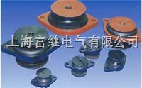 6JX减震器 6JX-70