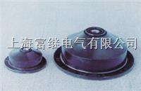 JG型减震器 JG1