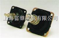 C型减震器 C1-1