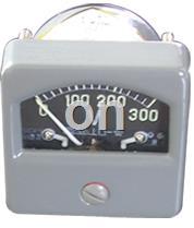 84C4-V船用直流电压表 84C4-V