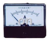 59C15-V船用电压表 59C15-V