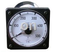 63C11-V船用电压表 63C11-V