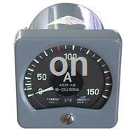 45C1-V船用电流压表 45C1-V
