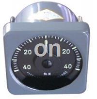45D1-V船用电压表 45D1-V