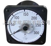 13C1-V船用电压表 13C1-V