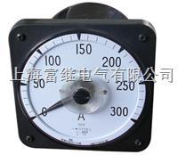 63L10-V船用电压表 63L10-V