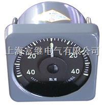 13D1-V船用交压电流表 13D1-V