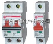 ZB30D-63小型直流断路器 ZB30D-63
