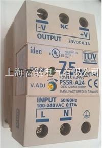 PS5R-A24開關電源 PS5R-A24