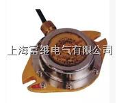 KG-1010G-5磁性开关 KG-1010G-5