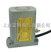 TCK-1P磁性开关 TCK-1P