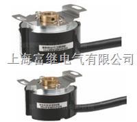 CHB48T-8-L-2500-4P-1伺服编码器 CHB48T-8-L-2500-4P-1