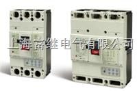 KFM2E-800H/3300智能塑料外壳式斷路器 K***E-800H/3300