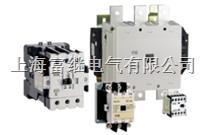 KFC3-90交流接觸器 KFC3-90