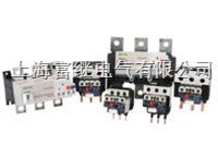 KFR2-25热繼電器 KFR2-25
